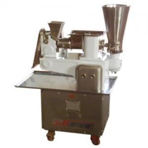 Quality Dumpling Making Machine /Samosa making machine/Wonton Making Machine/Spring Roll for sale