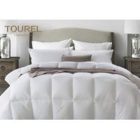 Modern Luxury Hotel Bed Linen 5 Star Luxury Silk Bedding Set