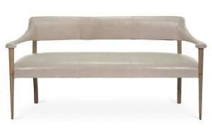 China italian furniture sofa furnitures of house sofa sofa french classic sofa designs pictures grey living room sofas arabic on sale