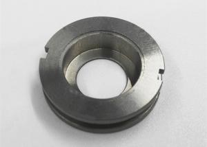 China High precision cnc machining parts and aluminum nickel plating auto parts by custom oem through cnc for machinery on sale