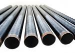 Industrial SS304 T192 0.25mm DN15 Bi Metal Tube