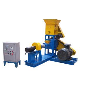China Poultry,Animal,Fish,Dog,Cat,Pet Feed Production Line, Biomass Pellet Mill, Feed Pelletizer on sale