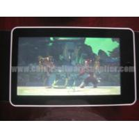 Portable Ebook Reader ORB-T702