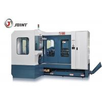 China Multi Axis Computer Numerical Control Machine With 13000kgs Machine Net Weight on sale