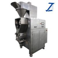 GK-100   Dry powder granulator for pharmaceutical.food and chemical industry