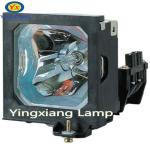 Excellent ET-LAD35 Genuine Projector Lampen for PT-D3500/PT-D3500E