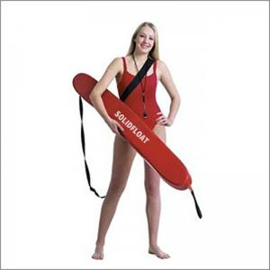China South Beach Life Saving Products Shallow Water Robust Internal Strap Construction on sale