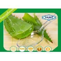 China Skin Care Aloe Barbadensis Extract Cas 8001-97-6 Aloe Powder Anti Inflammatory on sale