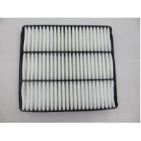 China Chevrolet Auto Car Air Filter White OEM 96328718 Oil Filter Element on sale