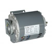 1/4 HP 185 W AC Air Cooler Fan Motor Universal For Air Conditioning