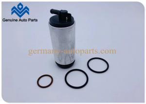 China 1J0 919 087 Fuel Pump Spare Parts / Volkswagen Bora Beetle Golf Automotive Fuel Pump on sale