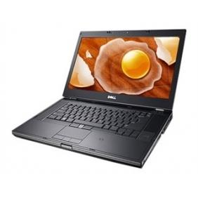 China Dell Precision M4500(T620245CN) laptop on sale