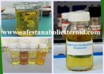 99.9% Boldenone Undecylenate Injection Equipoise For Muscle Gain CAS 13103-34-9