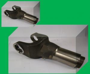 China Reproduced Spicer 5-3-3101KXM Driveshaft Propeller