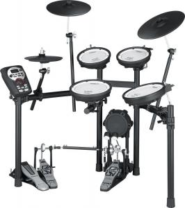 China Roland TD-11KV Electronic Kit Drum Set on sale