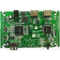 Electronics PCBA SMT PCBA Assembly Service, PCBA Assembly Supplier