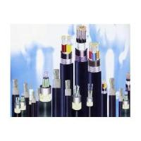 China Fluorine plastic Insulated Heat Resistant Power Cables on sale