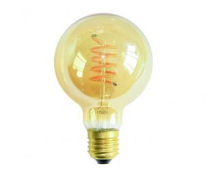 China SCB-321 SUC LED Soft Filament Bulb on sale