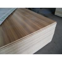 China Particle/Chip Boards on sale