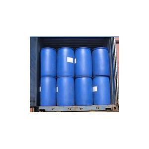 China Sand control fluid modifier Oild field Auxiliary on sale