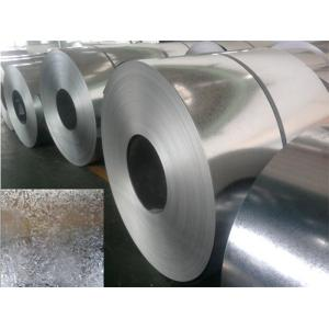 China Le métal de zingage love la tôle d'acier galvanisée plongée chaude on sale