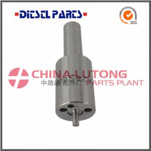 China cat injector nozzle DLLA28S656/0 433 271 322 High Quality Nozzle on sale