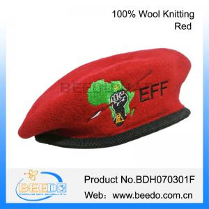 2015 cheap custom french beret military berets hat for sale – beret ... ad2f160aaf4
