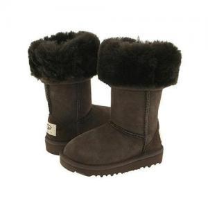China UGG 5229 Kids Classic Boots on sale