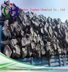 China Nubby Shaped Bitumen Road Layers Top Grade Excellent Temperature Stability on sale