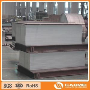 China Best Quality Low Price 1070 aluminum sheet 100% recyclable factory manufacturer supply deep drawing aluminum sheets on sale