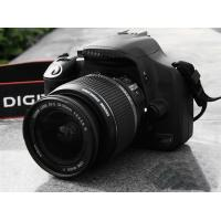 Canon Digital Camera EOS 450D(Paypal Payment )