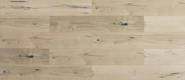 Laminate Flooring With Quick Click Maple Floor Wide Board High