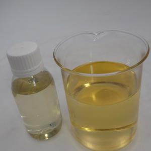 China Clear liquid for foaming , pvc foaming regulator , non-toxic stabilizer on sale