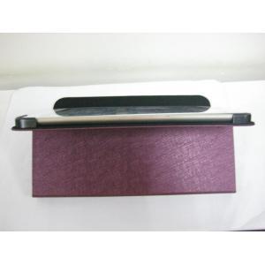 China portable Mini IPAD protect case on sale