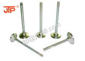 Quality 6DS1 6DS3 6DS7 6DS7C Diesel Engine Valve For Mitsubishi Fuso Canter for sale