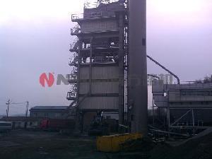China Glb3000 Asphalt Mixing Plant on sale
