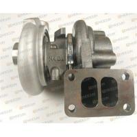6D34 SK200-6 Diesel Engine Supercharger , Excavator Engine Parts 49185-01030 ME088840