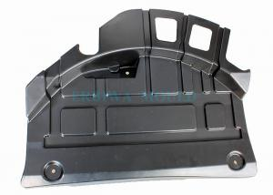 China Export Auto Plastic Injection Molding Cover Parts With ISO9001 And IATF16949 Certificated on sale