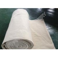 Heat And Wet Resistant Paper Making Fabric Paper Making Pick Up Felt