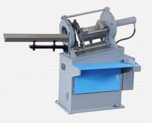 China die cutting machine on sale