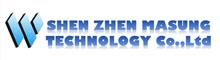 China Kiosk Thermal Printer manufacturer