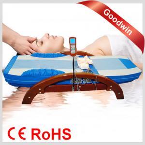 China Jade massage bed syogra gw-jt04 on sale