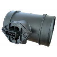 Alfa Air Flow Meter 0280217514 / 46416748 , Good Consistency Master Air Flow Sensor