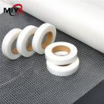 Clothing 10gsm Polyamide Hot Melt Adhesive Web