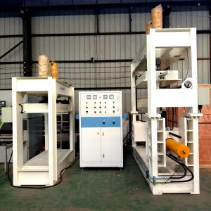 China Plywood Chair Making Machine Wood Bending Press Hydraulic Equipment For Sale on sale