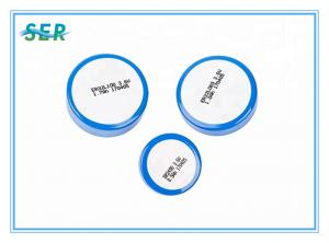 China Deep Circle ER3265 Battery 3.6V 1000mAh Lithium Button Cell for TPMS on sale