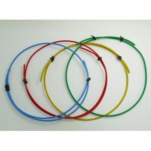 China le téflon ul332 de haute qualité a isolé le fil électrique de conducteur de cuivre, fil électrique on sale