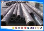 5120 / SCr420H / 20Cr4 / 20Cr Alloy Steel Tube For Automotive Machinery 15m Max