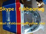 Abra el tipo 6226 rodamientos de acero grandes de SKF para el motor diesel