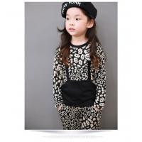 China kids clothing set.baby clothing set,children clothing set on sale